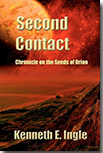 Click for more details on Second Contact