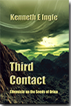 Click for more details on Third Contact