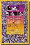Click for more details on Haunted Encounters