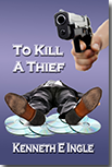 Click for more details on To Kill a Thief