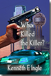 Click for more details on Who Killed the Killer